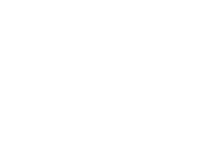 Cabinet dentaire Georges Bizet